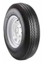 D901 Tires