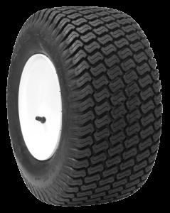 N766 Tires