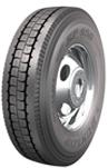 SP 456 FM Tires
